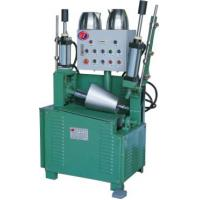 Buy cheap Hydraulic Cone Shape Rolling Machine (HD-B-19) from wholesalers