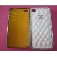 Wholesale Iphone4S&Iphone4G Case SW006 from china suppliers