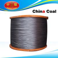 Mining wire rope Manufactures