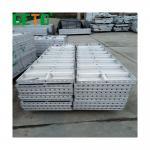 Buy cheap High Quality Aluminium Extrusion 6063 T5 Aluminium Profile,Aluminium Extrusion Profile 20mm x 20mm,I Beam Aluminium from wholesalers