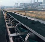 Buy cheap Nylon Canvas Conveyor Belt (NN conveyor belt ) from wholesalers