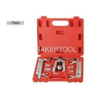 Buy cheap Flaring Tool Set for Expanding Tube (JD88) from wholesalers