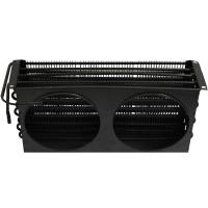Wire Tube  Condenser for Freezer