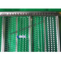 Buy cheap 600mm Width Galvanized Rib Lath Mesh Durable JF0708 2-3m Length 0.3mm from wholesalers