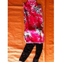 Buy cheap Children Second Hand Used Clothes with Fashion Style from wholesalers