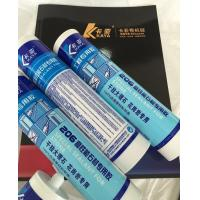Wholesale Construction Latasil Tile And Stone Sealant For Concrete Joint from china suppliers