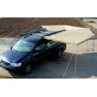 Buy cheap Fox Wing Awning-- Model WA02 from wholesalers