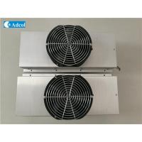 Buy cheap Inudstrial Thermoelectric Air Conditioner 200W Electrical Cooler ISO9001 from wholesalers