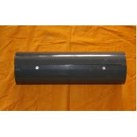 5T051-4614-4 Feeder Shaft Harvester Combine Parts With Standard Size ISO9001/9002 Certification Manufactures
