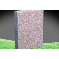 Buy cheap EPS Coating Rigid Foam Insulation Board , Fire Retardant Foam Insulation Sheet from wholesalers