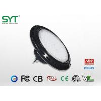 Buy cheap 245 PCS Cree150W LED High Bay Lights High Intensity Led Lamps Compact Structure from wholesalers
