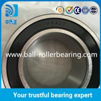 Buy cheap Rubber Seals 40BD6830DU Automobile Air-condition Compressor Bearing For Bus from wholesalers