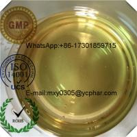 Buy cheap Cinnamaldehyde 104-55-2 Flavors Fragrances Cinnamaldehyde China Factory Supply from wholesalers