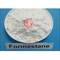 Buy cheap Legal Formestane Steroid Powder Anti Estrogen  Aromatase Inhibitor During Cycle from wholesalers