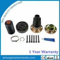 Wholesale Driveshaft Propeller Shaft CV Joint Kit Replaces OE  15296383 fit for Chevrolet Equinox 2005-2006 from china suppliers