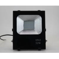 High Lumen 30W SMD LED Outdoor Flood Lights Waterproof with CE&Rohs Approval Manufactures
