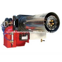 Buy cheap Big Power Waste Oil Burners (SIN050) from wholesalers