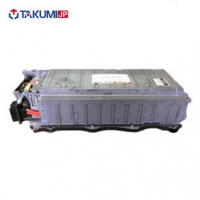 Buy cheap 14.4 V 6500mah Hybrid Car Battery Nimh Battery Pack For Lexus CT200h / ES200h from wholesalers