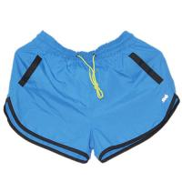 Buy cheap Hot Shorts Running Sports Clothes UV - Protect Stretch Fit For Full Range Of Motion from wholesalers