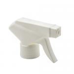 Buy cheap Garden Watering Plastic PP 28-410 Trigger Sprayer Head from wholesalers