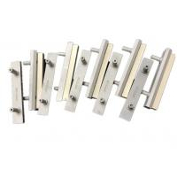 Buy cheap Diamond Honing Tools for Thermal Spraying Coatings in Cylinder Bores - zoe@moresuperhard.com from wholesalers