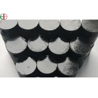 Buy cheap Q235B 45 Carbon Steel Ductile Cast Iron Counterweight Block Clump Weight from wholesalers