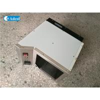 Wholesale Digital Control Peltier Thermoelectric Bath Thermoelectric Tank Water Cool For Lab Test from china suppliers
