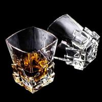 Buy cheap Whiskey Glass Cup from wholesalers