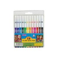 Buy cheap Water Colour (CC-PEN-F01) from wholesalers