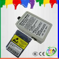 Wholesale maintenance tank resetter for Canon IPF510 IPF610 IPF710 IPF810 chip resetter from china suppliers