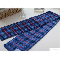 Buy cheap Multi Color Full Printing Sports Gym Towels Highly Absorbent DR-ST-02 from wholesalers