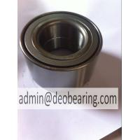 Wholesale 47KWD02AU42CA120 NSK BRAND 47x88x55 DEO BEARING MANUFACTURER from china suppliers