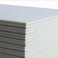 Buy cheap Waterproof Gypsum Boards, Drywalls, Plasterboards, Elegant Design product