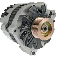 Buy cheap Buick alternator (20-180-31-1) from wholesalers