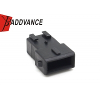 Buy cheap 443906233 3 Pin Male Unsealed Automotive Connector For Stepper Motor Idle Moto from wholesalers