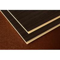 Buy cheap wall board,wpc wall panel,building material,ceiling from wholesalers