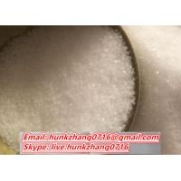 Buy cheap High purity competitive price	Peptide Raw Powder Legal Human Growth Hormone TB-500 For Muscle Injuries Speed - Heal from wholesalers