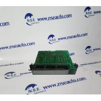 Buy cheap General Electric IC693CHS392 GE 10-Slot Expansion Baseplate IC693CHS392 from wholesalers