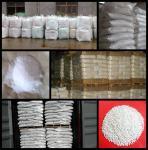 Buy cheap 1-pentanol 99% from wholesalers