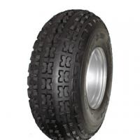 Buy cheap Go Cart Tire /ATV Tire from wholesalers