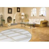 Buy cheap Electric Underfloor Heating System/ Best Far Infrared Electric Floor Heating Panel Heaters from wholesalers