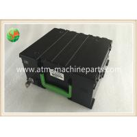 Buy cheap Grey Plastic Reject Cash Box Wincor Nixdorf ATM Parts 1750056651/ 01750056651 from wholesalers
