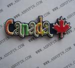Buy cheap promotion fridge magnet,magnet for fridge,refrigerator magnet from wholesalers