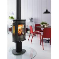 Buy cheap GLK wood burning stove from wholesalers