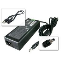 Buy cheap 5.5*2.5mm 135W 19V 7.1A adapter for Hipro from wholesalers