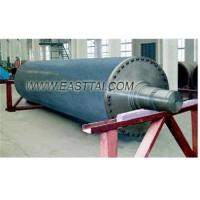 Buy cheap Rolls for paper machine from wholesalers