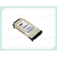 Buy cheap WS-G5484 Optical Transceiver Module Copper SFP TransceiverSingle Mode from wholesalers