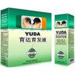 Buy cheap 100% Chinese Medicine-Best Herbal Hair Growing Spray --- Yuda Pilatory from wholesalers