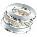 Buy cheap Liner Bearing from wholesalers