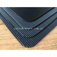 Buy cheap Cattle Rubber Gym Matting Hoggery Horse Bedding Interlocking Foam Mats from wholesalers